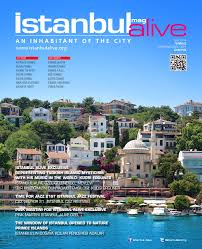 Firuze Tile Kitchen Bath Virginia by Istanbul Alive July 2014 By Istanbul Alive Mag Issuu
