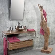 badzubehör und accessoires modernes design kaufen