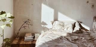 getrennte schlafzimmer der anfang einer neuen beziehung
