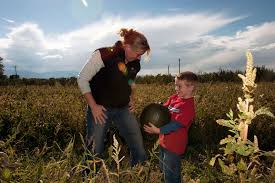 Bishops Pumpkin Farm Employment by Pumpkin Patches Corn Mazes Farmers Markets U0026 Other Fall Fun In