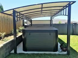 outdoor waterproof patio shades carports waterproof shade cloth outdoor shade structures pergola
