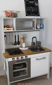 ikea stuhl kinder küche