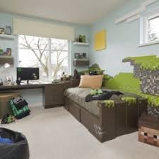 Minecraft Bedroom Design Ideas by 25 Minecraft Bedroom Decor Ideas On Pinterest Minecraft With
