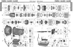 4L80E Transmission Parts Diagram Automatic Transmission Exploded ... Rydell Chevrolet Los Angeles Area Chevy Dealer Silverado To Offer More Engine Transmission Combinations Epic 2003 Wiring Diagram 22 For 4l60e Transmission Truck Problems Carviewsandreleasedatecom Gm 4l80e Wikiwand Manual Car Owners Tramissions Nearly Grding A Halt Medium Duty Work Failure 2005 Chevy Truck K1500 Whyte Knyte Youtube 1989 Suburban High Hump Transmission Cover Floor Panel For 7380 Gmc 1990 1500 Ke Light Diagrams