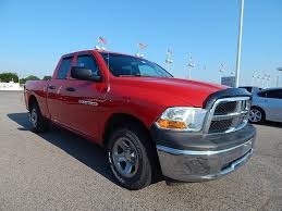 Pre-Owned 2012 Ram 1500 ST 4D Quad Cab In Shawnee #D7482A | AutoMax ... 2012 Dodge Ram 1500 St Stock 7598 For Sale Near New Hyde Park Ny Ram Quad Cab Information Preowned Laramie Crew Pickup In Burnsville 3577 4d The Milwaukee Area Mossy Oak Edition Chicago Auto Show Truck Express Pekin 1287108 Truck 3500 Hd Unique Review Car Reviews Dodge Cariboo Sales Longhorn Review Pov Drive Exterior And Volant Cold Air Intake 2500 2011 Youtube Used 4wd 169 At Sullivan Motor Company