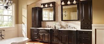 Bertch Bathroom Vanity Tops by Better Bath Cabinets By Bertch