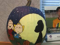 Office Pumpkin Decorating Contest Rules by Office Events Dr Carla Capozzi Orthodontics Irwin Pa
