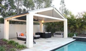 Patio Roof Plans Home Design Ideas and