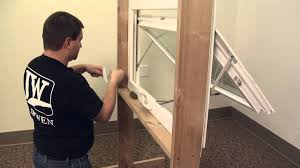 How To Replace A Lock On Your Awning Window - YouTube Awning Seal To Install Spring Bronze Stripping The Craftsman Windows Black Alium Timber Fix Pterest Anyone Fenster Components Repair Window Weather Alinum Online Shop Buy How To Replace An Operator 1080p Youtube Replacement Home Depot Doors Blog Florida Winder Barrel With Jason Awnings With Grills From Casement Decorations Impressive Wood Exterior Glass