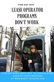 Why Trucking Lease Operator Programs Won't Work For You   Semi Trucks Unlikable Cdl Truck Things Predatory Lease Owner Operator Commercial Leasing Bergeys Fleet Programs Rti Kenworth T680 Available For Purchase Youtube Sales Quality Companies Lepurchase Fancing Vehicles Engs Finance Chevy Truck Lease Specials Mania Does Your Need An Upgrade Program Isuzu Low Cab Forward Trucks Crete Carrier No Longer Leasing On Quality Lease Trucks