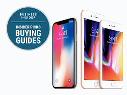 The best iPhone for every type of person and bud Business Insider