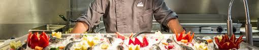 emploi cuisine offre d emploi commis de cuisine commis de cuisine été