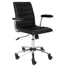 Desk Chair Mat At Walmart by Rugs U0026 Mats Floor Mats Walmart Office Chair Mat Costco Chair Mat