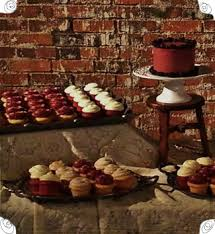 Gallery Of Mollys Cupcakes