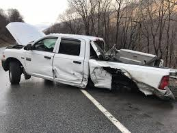 Haws Pike Reopens Near Johnstown After Crash | News | Tribdem.com Bouma Truck Sales Best Image Of Vrimageco Used 2006 Gmc Sierra 1500 Sle1 In Everett Wa Bayside Auto 1t92c4826g0007097 2016 Silver Other Cornhusker On Sale Ca 2012 Deere 850k Lgp For In Choteau Montana Marketbookcotz 2018 Titan Marketbookca Caterpillar 430e Backhoe For Sale Great New Snapon Franchise Tool Trucks Ldv 2010 Wilson Commander Truckpapercom Huffman Trucking Paper College Academic Service The Spread Of Footandmouth Diase Fmd Within Finland And 2003 Cps Falls Truckpapercomau
