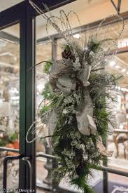 Dillards Christmas Decorations 2013 by 93 Best Christmas Decorations Holiday Decor Images On Pinterest