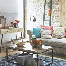 100 Country Interior Design Modern Country Style Ideas The New Rules To Follow