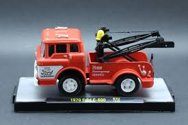 Diecast Hobbist: 1970 Ford C-600 Tow Truck Ford F350 4x4 Tow Truck Cooley Auto Ford Tow Trucks In Florida For Sale Used On Buyllsearch Ford Trucks 2017fosupertyduallytowtruck The Fast Lane F550 Super Duty With Vulcan Car Carrier Rollback Truck For 1949 G112 Kissimmee 2013 1956 Maintenance Of Old Vehicles The Material Our Weekend With A F650 2011 F450 Ext Cab Wreckertow At West Chester Rusted Out Early 1940s Editorial Stock Image 1983 Wrecker Tow Truck 4900 Pclick 1996 Wrecker Twin Line Century