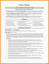 Resume Examples 2017 Administrative Assistant Unique Photos ... Executive Assistant Resume Sample Complete Guide 20 Examples Assistant Samples Best Administrative Medical Beautiful Example Free Admin Rumes Created By Pros Myperfectresume For Human Rources Lovely 1213 Administrative Resume Sample Loginnelkrivercom 10 Office Format Elegant Book Of Valid For Unique