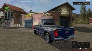 GMC SIERRA 1500 V1.1.0.0 For LS17 - FS 2017, FS 17 Mod / LS 2017, 17 Mod 1958 Chevy Clsico Por Siempre Pinterest Gmc Trucks And Cars Owners Chevrolet 3100 Classics For Sale On Autotrader 58 Beautiful Gmc Sierra Denali Pickup Truck Diesel Dig Gmcs Ctennial Happy 100th To Photo Image Gallery Lambrecht Cameo Prerves History Of Auction 1966 Fleetside The Mistress Hot Rod Network Big Window Custom Short Bed Sale Gmc Jim Carter Parts Clever Autostrach 195559