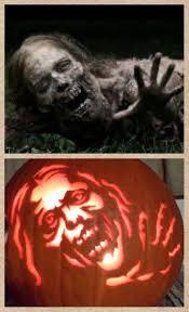 Walking Dead Pumpkin Template Free by 33 Best Halloween Twd Images On Pinterest Fan Art Billy Fury