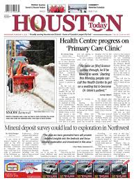 Houston Today, February 03, 2016 By Black Press - Issuu Spreading Our Wings A Bit And Designing Website For Red Wolf The Worlds Best Photos Of Paclease Peterbilt Flickr Hive Mind Sewell Motor Express Sewelltrucking Twitter Valley Cartage Valley_cartage Amazing Grace Llc Pickton Texas Cargo Freight Company Semis Lined Up At Trucking Company Smithers British Columbia Mv Help Me Rhonda Stops Side Trips Unexpected Things From Paccar Leasing Truckpr Dallas Robo Tv Series 2018 Imdb Interior News January 28 2015 By Black Press Issuu