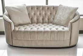 sofa stunning tufted sofa design tufted loveseats for sale