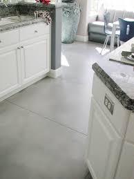 Tile Flooring Ideas For Kitchen by Alternative Kitchen Floor Ideas Hgtv