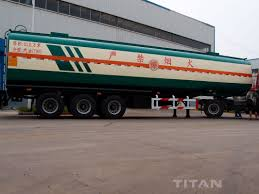 3 Axle Fuel Tank Trailer With Oil Tanker To Carry Diesel For 37,000 ... How To Polish Alinum The Right Way Dc Super Shine Stainless Steel Tank Wraps China 40m3 Trailer Fuel Semi Traeroil 3 Axle Fuel Tank Trailer With Oil Tanker Carry Diesel For 37000 Fueling The Truck So Many Miles Filescania R440 Truckjpg Wikimedia Commons Alinium Tanks Manufacturer Factory Supplier 872 Axles And 4 600 Liters Tanker 90m Worth Of Liquid Meth Found In Semitruck Wway Tv Used Fuel Tanks For Sale Qa What Are Shippers Rponsibilities Transport