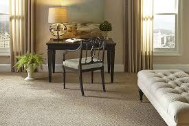 carpet creative carpet tile oak ridge tn flooring store