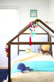 Ikea Kura Bed by Diy Ikea Kura Bed Hack Lovely Indeed