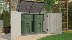 Home Depot Storage Sheds Plastic by Decorating Tremendous Suncast Sheds For Contemporary Outdoor