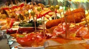 cuisine espagne cuisine espagnole les plus grandes spécialités culinaires d espagne