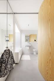 100 Tonkin Architects Enjoying Londons Mercurial Weather At Lius Sun Rain Room