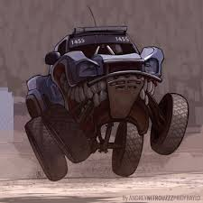 ArtStation - 1455 (Ford Trophy Truck #BeastedUp!), Andrey Pridybaylo ... Watch Bj Baldwin Bring His 800hp Trophy Truck To Hoonigans Donut The History Of Fuck Yeah Trucks Photo Trophi Pinterest Truck F250 Is Baddest Crew Cab On Planet Moto Networks Highly Visual Axial Yeti Heat Wave Baja 500 2014 Youtube Artstation Concept Chris Bliss Sarielpl Ford Raptor Justin Matneys 4wd No 4 Future Score Wallpapers Wallpaper Cave Choices Gta Wiki Fandom Powered By Wikia