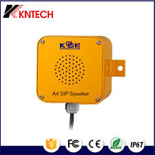 Kntech A4 Hd Sip Speaker Amplifier Voip Intercom System Metal ... Vbell Hd Video Voip Intercom White Australia Home Automation Anekiit It Services Computer Soluctions Consulting Ip Phones Voip 3cx Orange Youtube Polycom Realpresence Group 500 720p Eagleeye Iii Voip Sip Solutions For Business Ecodialer Business Phonesip Pbx Enterprise Networking Svers Phone Systems Agrei Consulting Nyc Grandstream Networks Ip Voice Data Security Gxp2170 High End Rca Ip110 2line With 1year Babytel Service List Manufacturers Of Gxp2160 Buy Gxp1100 Single Line Voip Nib