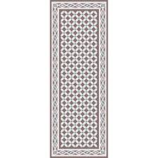 tapis cuisine pas cher tapis cuisine 180 achat vente tapis cuisine 180 pas cher