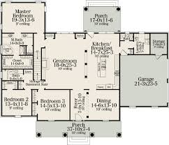 Of Images American Home Plans Design by Classic American Home Plan 62100v Architectural Designs