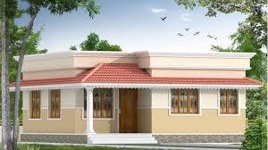 100 Images Of Beautiful Home BEAUTIFUL HOME PLAN BELOW 10 LAKHS Acha S