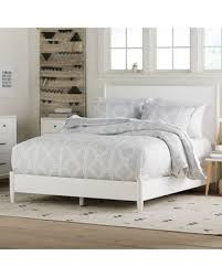 Don t Miss This Bargain Langley Street Parocela Panel Bed LGLY5102