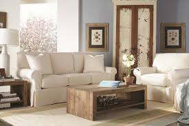 Brown Couch Living Room by Blue Living Room Sets You U0027ll Love Wayfair