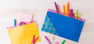 3 Classroom Craft Ideas