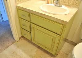 cabinet and shelving bathroom cabinet sizes inspiring home