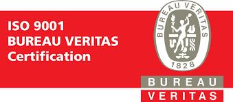 bureau veritas levallois bureau veritas us 28 images bureau veritas the processes was