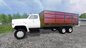 GMC Dump Truck For Farming Simulator 2015 1989 Gmc 3500 Dump Truck For Auction Municibid Sierra 3500hd Reviews Price Photos And Used 2011 Chevrolet Hd 4x4 Dump Truck For Sale In New Jersey Chevy Carviewsandreleasedatecom Trucks 2005 Fire Red Regular Cab 4x4 Dually Chassis Chevrolet Ck Wikiwand Farming Simulator 2015 1998 Dump Truck Item E2538 Sold Febr Gmc Trucks Maryland Delightful Sale Used Work In
