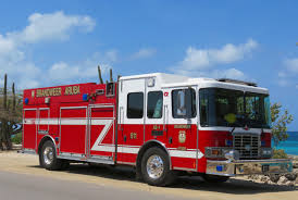 MassFireTrucks.com Fire Trucks Stock Photos Images Alamy Department Bewails Lack Of Fire Trucks Substations Panning With Flashing Lights Video Footage Italian Red With Sirens Blue Ready For Emergency Pin By Craig Wildenhain On Pinterest Apparatus Fire Trucks L Blue Lights Rc Engine Scania Pumpers New Eone Stainless Steel Pumper For Lynnfield Department Amazoncom Truck Race Rescue Toy Car Game Toddlers And Customer Deliveries Halt