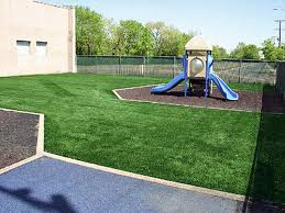 Carpet Grass Florida by Fake Grass Carpet Mcgregor Florida Roof Top Commercial Landscape