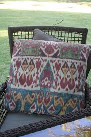 I Have A Big Story To Tell: Warming Up The Porch..... Patio Ideas Tropical Fniture Clearance Garden Chair Sofa Interesting Chaise Lounge Cushions For Better Daybeds Jcpenney Daybed Covers Mattress Cover Matelasse Denim Exterior And Walmart Articles With Pottery Barn Outdoor Tag Longue Smerizing Pottery Pb Classic Stripe Inoutdoor Cushion Au Lisbon Print Luxury Photos Of Pillow Design Fniture Reviews