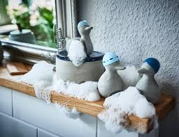 verspielte badezimmerdeko depot badezimmer dep