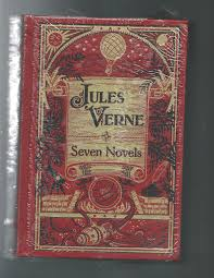 Jules Verne: Seven Novels (Barnes & Noble Leatherbound Classics ... October 2015 Apple Bn Kobo And Google A Look At The Rest Of Barnes Noble Quietly Recalls Instore Inventory Android Interidesignpor The Essential Global Historical Reflections Beautiful Composition Broken Is Now Available For Pre Order Hp Lovecraft Complete Ctlhu Mythos Tales With Tipped Guide To Childrens Books 97835145283 Strange Case Dr Jekyll Mr Hyde Other Stories Century Building 17th Street Mhattan Wikipedia Hard Times Classics Charles Dickens Karen Odden Clothos Loom Paperback Through Local Link By Isbn Libapp Libx Lisa Schroeder Author Teens